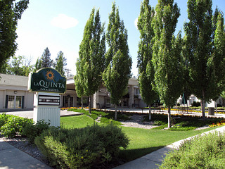 La Quinta Inn and Suites, CDA vacation rental property