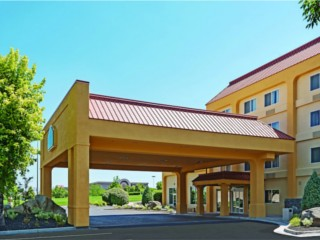 La Quinta Inn & Suites-Boise Towne Square vacation rental property