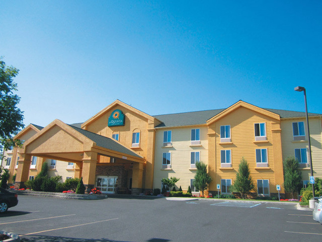 La Quinta Inn & Suites Moscow/Pullman vacation rental property