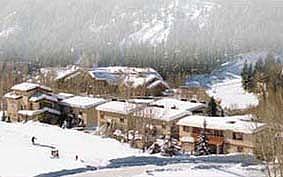 Pennays At River Run vacation rental property
