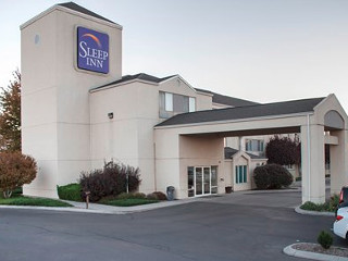 Sleep Inn Ontario Oregon vacation rental property