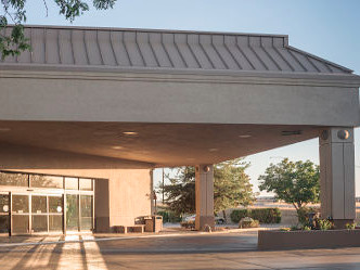 Wyndham Garden Boise Airport vacation rental property