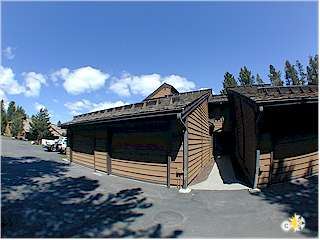 Aspen Condos vacation rental property