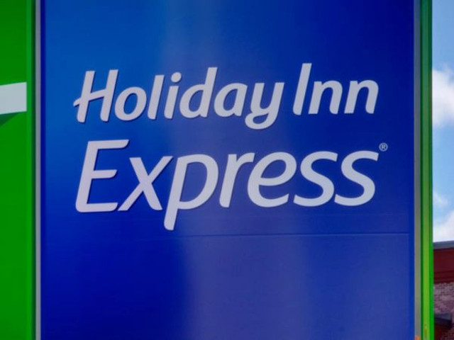 Holiday Inn Express & Suites Boise Airport vacation rental property