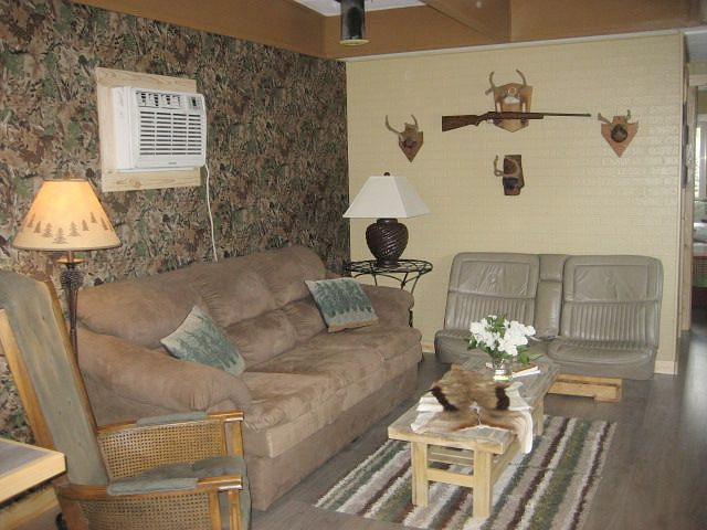 redneck living room billy bobs trailer 2 garden valley idaho 10782
