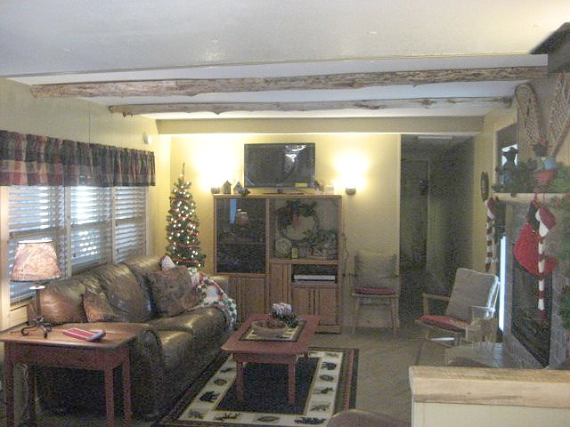 redneck living room billy bobs trailer 3 garden valley idaho 10782