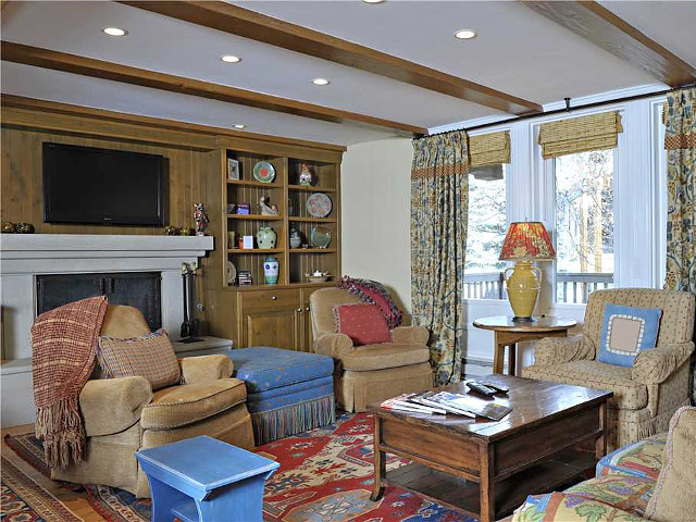 Lodge Apartments In Sun Valley Idaho 1 800 844 3246
