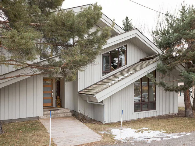 Picture of the 580 E 5th Street in Sun Valley, Idaho