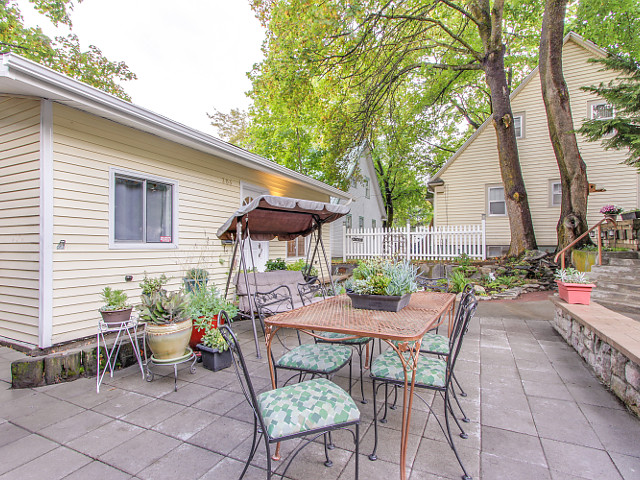 Picture of the Cottage Escape To Downtown  in Coeur d Alene, Idaho
