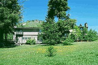 Pioneer Condominiums vacation rental property
