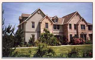 Wild Rose Manor vacation rental property