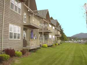 Holiday Shores Condos vacation rental property
