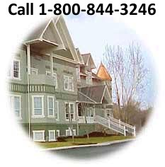 Anniversary Inn vacation rental property