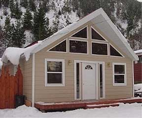 The Summit - Kellogg vacation rental property