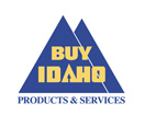 Member of Buy Idaho