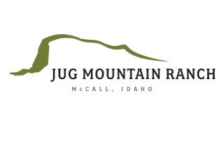 Jug Mountain Ranch Logo